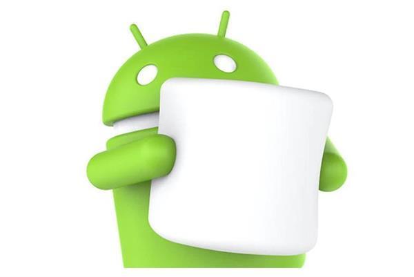 कम कीमत स्मार्टफोन्स में भारतीय यूजर्स को अब मिलेगा Android Go OS