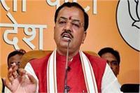 डिप्टी CM ने की सरकार की जमकर तारीफ, जनता से की यह अपील