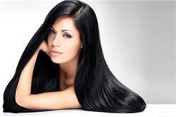 एलोविरा के साथ तेजी से लंबे करें बाल
