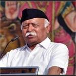 RSS प्रमुख मोहन भागवत ने कहा-सभी हिंदुओं को एक होना होगा
