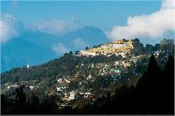 लॉन्ग वीकेंड के लिए बेस्ट हैं अरुणाचल प्रदेश ये खूबसूरत Hill Stations