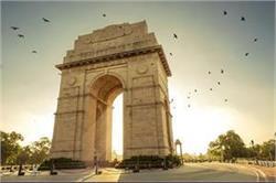 घूमने ही नहीं, रहने के लिए भी दूसरा सबसे सस्ता देश है भारत
