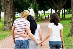 प्यार में हमेशा धोखा देते हैं इन 5 राशि के लोग