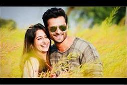 सिमर ने करवाया Pre-wedding shoot, देखिए तस्वीरें