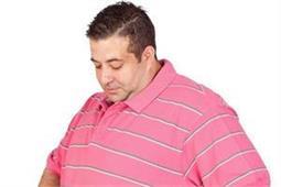 1 घंटा खड़ा रहने से कम होता है मोटापा, जानिए कैसे