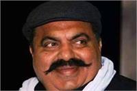 फूलपुर उपचुनाव: बाहुबली नेता अतीक अहमद जेल से लड़ेंगे चुनाव, बेटे ने संभाली प्रचार की बागडोर