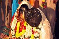 मुख्यमंत्री सामूहिक विवाह में 68 का हुआ विवाह, मुस्लिम दूल्हों ने तीन तलाक न देने की खाई कसम