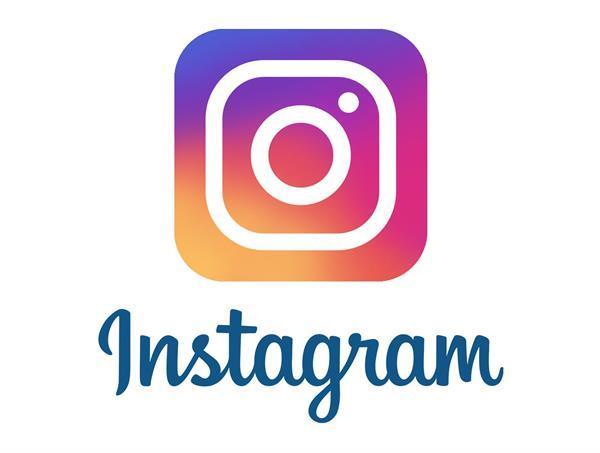 Instagram में शामिल हुअा नया फीचर, जानें खासियत