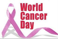 विश्व कैंसर दिवस: लगातार बढ़ रहा है कैंसर का खतरा, जानिए कारण