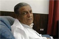 सपा के पूर्व मंत्री ख्वाजा हलीम का निधन, सपा कार्यकर्ताओं ने जताया शोक