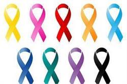 कौन -कौन सी हैं कैंसर की Type , जानना भी है जरूरी?