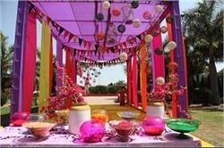 Holi Special: घर को इस तरह दें ट्रेडिशनल लुक
