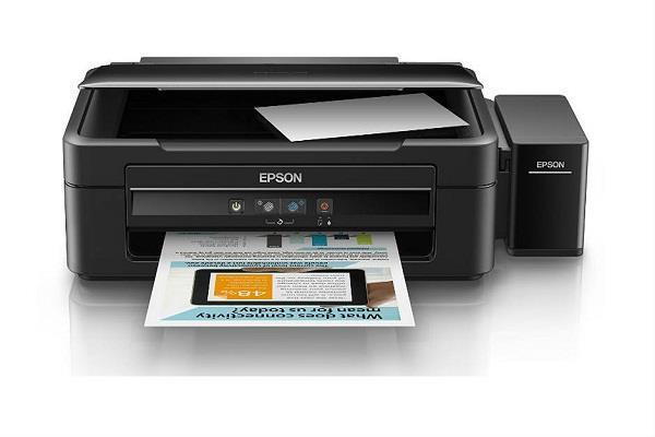 Epson ने भारत में लांच किए 5 नए इंकटैक प्रिंटर्स