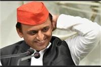 गोरखपुर सीट के लिए इस भोजपुरी अभिनेता पर दांव लगा सकती है सपा