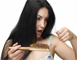 ये 4 नैचुरल तरीके अपनाने से नहीं झड़ेंगे बाल