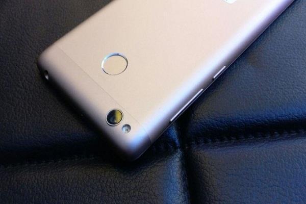 शाओमी के इन स्मार्टफोन्स व टैबलेट्स को जल्द मिलेगा MIUI 10 अपडेट