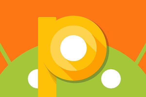 Android P के जरिए एप्पल को टक्कर देगी गूगल