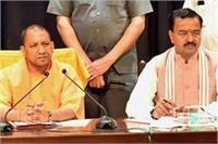 BJP शिवरात्रि के बाद घोषित करेगी गोरखपुर और फूलपुर के उम्मीदवार