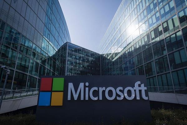 7 मई से शुरु होगा Microsoft Build 2018 डेवलपर कॉन्फ्रेंस