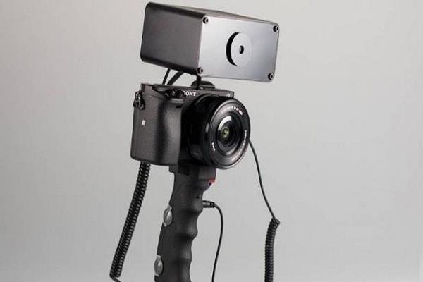कैमरा फ्रैम में बेहतर सीन आने पर आपको अलर्ट करेगा यह डिवाइस
