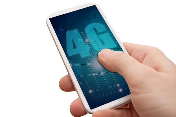 नया 4जी स्मार्टफोन खरीदने पर यह कंपनी देगी 2,000 रुपए का कैशबैक