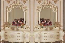 इन स्टाइलिश Dressing Table से घर को दें अट्रैक्टिव लुक