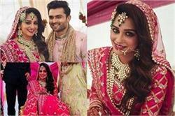 दीपिका ही नहीं, ये बॉलीवुड स्टार्स भी बदल चुके हैं शादी के लिए अपना धर्म