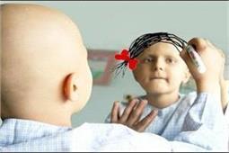 ICCD 2018: बच्चों को बताएं कैंसर के शुरूआती लक्षण