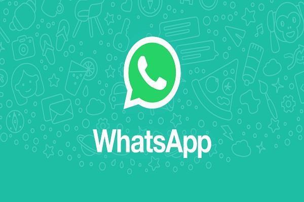 वैलेटाइन वीक पर WhatsApp का यूजर्स को तोहफा, शामिल हुअा नया पेमेंट फीचर