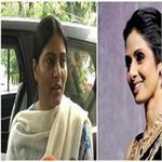 श्रीदेवी के निधन पर केंद्रीय मंत्री अनुप्रिया पटेल ने जताया शोक, कहा- फिल्म जगत के लिए अपूरणीय क्षति