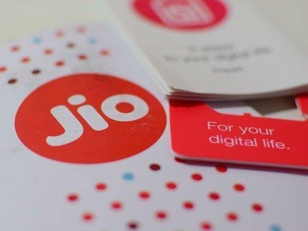 जियो ने पेश किया नया कैशबैक ऑफर, मिलेगा 799 रुपए तक का फायदा