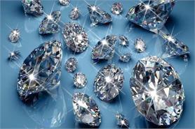 कारोबारियों को भरोसा PNB घोटाले से नहीं घटेगी हीरा कारोबार की चमक