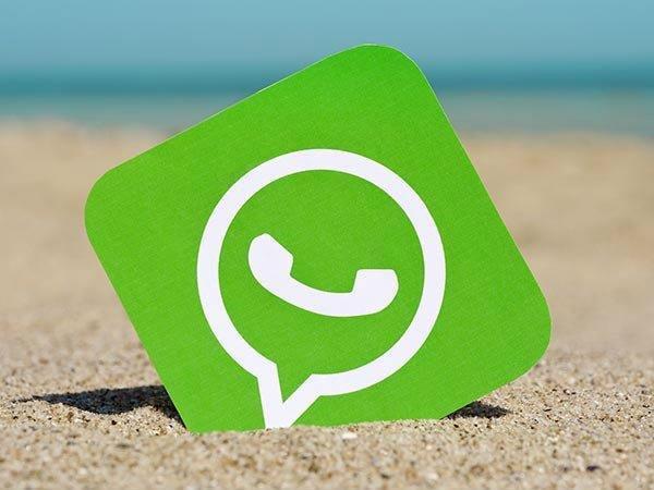 WhatsApp के मासिक यूजर्स की संख्या 1.5 अरब के पार: रिपोर्ट