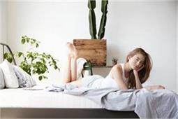 बेडरूम को Good Look देने के साथ अच्छी नींद भी देते हैं ये 5 पौधे
