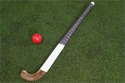 international hockey matches