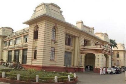 बिहारः कल से शुरू होगा विधानमंडल का सत्र, सत्तापक्ष-विपक्ष आएगा आमने-सामने
