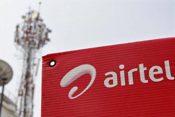 Airtel ने की Hotstar से साझेदारी, जानें डिटेल्स