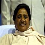 मायावती के लिए बड़ी राहत, आेमप्रकाश राजभर के 2 विधायक ने की बसपा के पक्ष में क्रास वाेटिंग