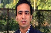 जयंत को कैराना लोकसभा से चुनाव लड़ाकर संसद भेजने में जुटा रालोद