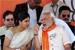 योगी सरकार से अब 'अपना दल' भी नाखुश, राज्यसभा में जा सकता है BJP के खिलाफ