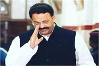 राज्यसभा चुनाव: बाहुबली मुख्तार अंसारी डालेंगे वोट, चुनाव आयोग ने दी इजाजत