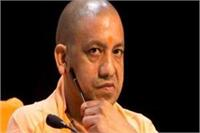 जानिए, फूलपुर व गोरखपुर चुनाव में BJP की हार के 6 सबसे बड़े कारण