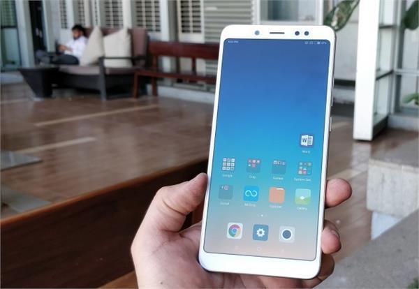 आज फिर बिक्री के लिए उपलब्ध होंगे शाओमी रेडमी नोट 5 और नोट 5 प्रो स्मार्टफोन