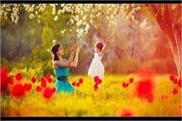 नेचर से गुस्सैल होते हैं बंसत ऋतु में जन्मे लोग, जानिए अपना स्वभाव!