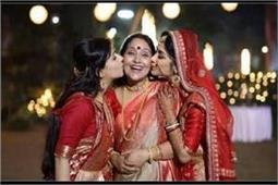 यह है बंगाल की पहली महिला पंडित, बिना कन्यादान के करवाती हैं शादी
