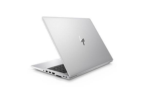 भारत में लांच हुए HP Zबुक 14u और Zबुक 15u लैपटॉप