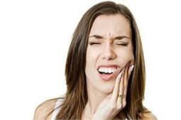 क्या है दांतों का ड्राई सॉकेट दर्द? ऐसे करें इसका घरेलू उपचार
