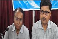 गोरखपुर-फूलपुर उपचुनाव में उतरे 25% उम्मीदवारों पर आपराधिक मुकदमें दर्ज