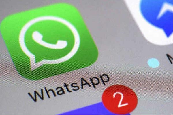 WhatsApp के को फाउंडर ने कहा - फेसबुक को डिलीट करने का समय आ गया