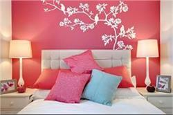 Wall Color से झलकती है पर्सनेलिटी, जानिए क्या कहता है आपकी दीवार का रंग